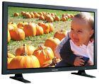 "Plasma 1080i 50"" - 60"" Screen TVs"
