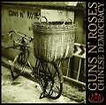 Rock 'N' s Roses Guns Universal-Musik-CD