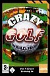 Golf Region Free 3+ Rated Video Games