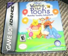 Jeux vidéo pour Nintendo Game Boy Disney