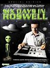 Six Days in Roswell (DVD, 2000)