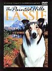 Lassie - The Painted Hills (DVD, 2000)