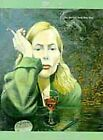 Joni Mitchell - Both Sides Now (DVD Audio, 2001)