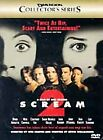 Scream 2 (DVD, 2001, Dimension Collector's Series)