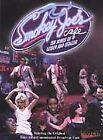 Smokey Joes Cafe (DVD, 2001, Widescreen)