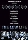 The Low Life (DVD, 2008, Director's Cut Special Edition)