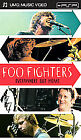Foo Fighters - Everywhere But Home (UMD, 2005)