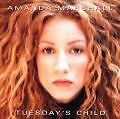 Tuesday's Child (1999)