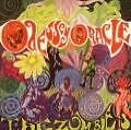 Odessey And Oracle von The Zombies (2005)