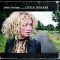 Little Dreamer von Beth Rowley (2008)