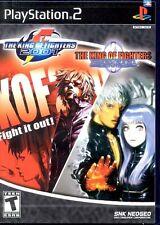 Jeux vidéo NTSC-J (Japon) pour l'action et aventure SNK