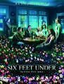Six Feet Under - Gestorben wird immer - Staffel 3 (2005) DVd - Spenge, Deutschland - Six Feet Under - Gestorben wird immer - Staffel 3 (2005) DVd - Spenge, Deutschland