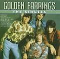 The Singles (1965-1967) von Golden Earring (2005)