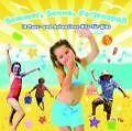 Sommer, Sonne, Ferienspaß: Animationshits für Kids von Kidz & Friendz (2009)