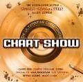 Die Ultimative Chartshow-Singer-Songwriter von Various Artists (2008)