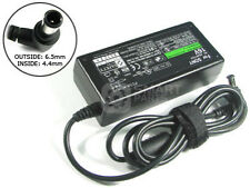 Sony Laptop Power Adapters & Chargers for Sony VAIO