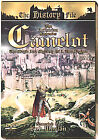 Arthurian Legends - Camelot - The Magic And Mystery Of A True Legend (DVD, 2009)