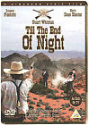 Till The End Of Night (DVD, 2009)