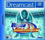 Jeux vidéo NTSC-J (Japon) pour Sport et Sega Dreamcast