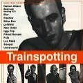 Trainspotting - Ost, Various Artists