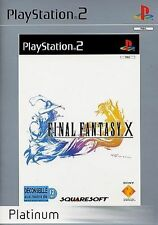 Jeux vidéo 12 ans et plus Square Enix PAL
