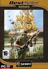 Men of Valor (PC: Windows, 2004) - European Version