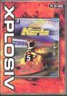 Formula Karts (PC: Windows, 1997) - European Version