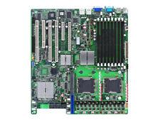 Mainboards mit LGA 771/Sockel J und PCI Erweiterungssteckplätzen