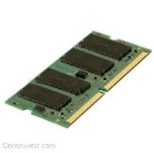 Computer-DDR3 SDRAMs mit 1GB Kapazität