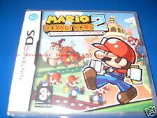 Jeux vidéo Donkey Kong pour action et aventure et Nintendo DS