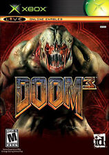 Jeux vidéo pour Microsoft Xbox Activision PAL