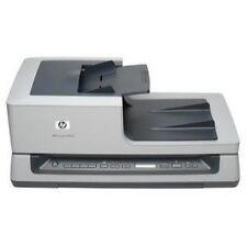 HP N8420 DRIVERS FOR MAC