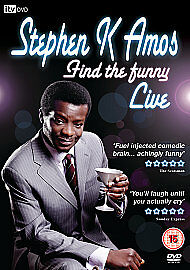 Stephen-K-Amos-Find-The-Funny-R2-dvd