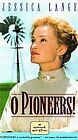 O Pioneers (VHS, 1992)
