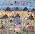 Little Creatures von Talking Heads (2009)