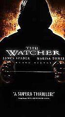 The-Watcher-VHS-2001