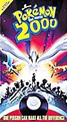 Pokemon-the-Movie-2000-VHS-2000-Clamshell