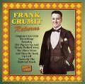 Returns (Original 1920-1938 Re von Frank Crumit (2002)