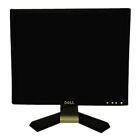 """Dell E178FP 17"""" LCD Monitor"""
