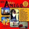 Pop Alben als Compilation's Musik-CD