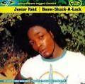 Boom Shack A Lack von Junior Reid (2002)