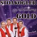 Jubiläums GOLD von Die Stoakogler (1998)
