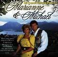 Die Kloane Tür Zum Paradies von Marianne & Michael (1997)