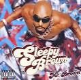 Mr.Brown von Sleepy Brown (2006)