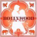 Bollywood Love Songs (Shah Ruk von Various Artists (2007)