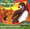 Junglebook Sing-Along (2007)