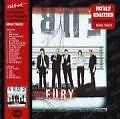 Brilliant thieves/Remastered von Fury In The Slaughterhouse (2006)