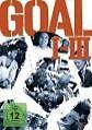 Goal 1 - 3 Edition (2009)