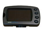 Garmin StreetPilot 2610 Automotive GPS Receiver
