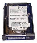 """Fujitsu 73GB,Internal,10000 RPM,8.89 cm (3.5"""") (MAT3073NC) Desktop HDD"""